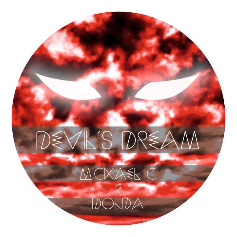 57-michael-c-a-dolda-vydavaji-novy-track-devils-dream-big.jpg