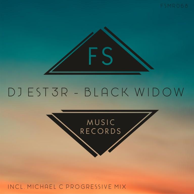 67-tz-remix-michaela-c-pro-dj-est3r-big.jpg
